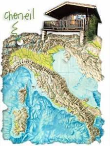 map_cheneil