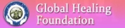 Global Healing Foundation