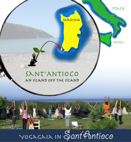 Sant'Antioco-img-A-2nd