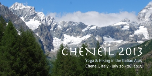 Cheneil 2013-entete-web
