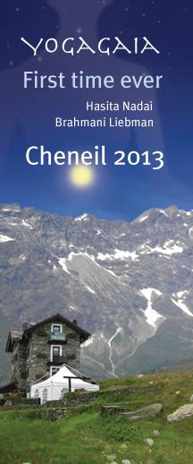 Cheneil-vertical-2