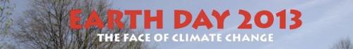 Earthday 2013